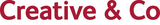 Creative & Co logo